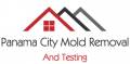 Panama City Mold Removal and Testing