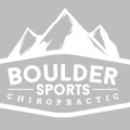 Boulder Sports Chiropractic