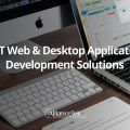 . NET Web Development & Application Development Solutions