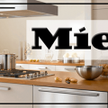 Miele Appliance Repair