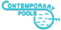 Contemporary Pools Inc.