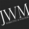 JWM Marketing & Web Design