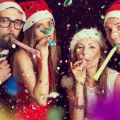 A Guide To A Successful Christmas Party In Sydney