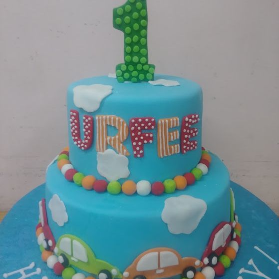 Tremendous Custom Cakes Nyc Inc Bakery In Jamaica Ny Personalised Birthday Cards Sponlily Jamesorg