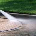 When Is The Right Time To Consider Pressure Washing?