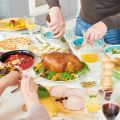 Thanksgiving Deep Cleaning Checklist and Tips in Naples, Fl