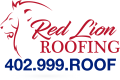 Red Lion Roofing and Contracting of Lincoln