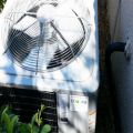 Benefits of Air Conditioning and Heating System Maintenance