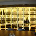 Commercial & Residential Wine Rooms & Storage