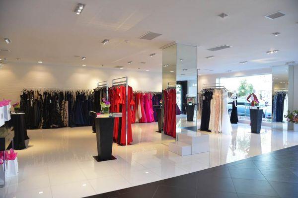402e12dead9 JOVANI LOS ANGELES - Prom Dresses Los Angeles - California - Welcome ...