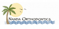 Nanda Orthodontics