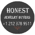 Buy and Sell Jewelry & Diamonds New York