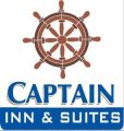 Captain Inn & Suites