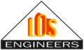 LDS Engineers software development company