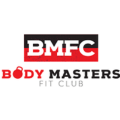 Body Masters Fit Club