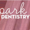 Park Dentistry Same Day Crowns
