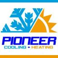 PIONEER COOLING & HEATING