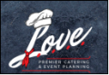 L. O. V. E PREMIER CATERING EVENT PLANNING