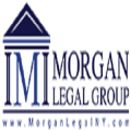 Morgan Legal Will Preparation Lawyer