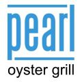 Pearl Oyster Grill