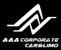 AAA Corporate Car and Limo