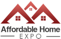 Affordable Home Expo