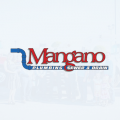 Mangano Plumbing Sewer and Drain