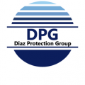 Diaz Protection Group