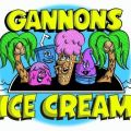 Gannons Isle Ice Cream