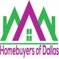 Home Buyers Of Dallas
