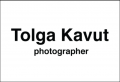Tolga Kavut Photography - Miami Photographers