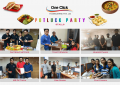 Http://oneclickitsolution. com/2018/12/03/potluck-paradise-at-oneclick/