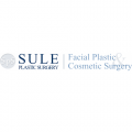 Sule Facial Plastic Surgery Clinic