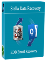 Stella Exchange Server Recovery Software