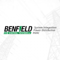 Benfield Control Systems, Inc.