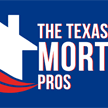 The Texas Mortgage Pros