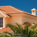 Victory Roofing Contractors of Miami