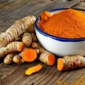 5 Incredible Benefits of Turmeric for Your Teeth