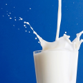 8 Incredible Health Benefits of Milk