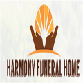 Spanish Funeral Home