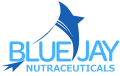 Blue Jay Nutraceuticals