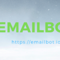 Email Automation Bot
