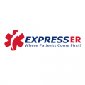 Express Emergency Room Harker Heights