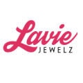 Lavie Jewelz