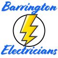 Barrington Electricians