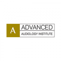Advanced Audiology Institute