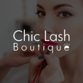 Chic Lash Boutique