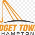 Budget Towing Hampton