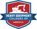 Heavy Equipment College of America