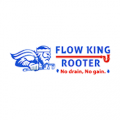 Flow King Rooter